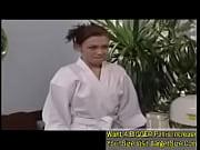 Geile frauen tube omas sex porno
