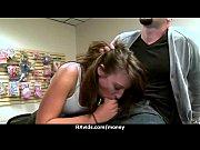 порнография мама заставила дочку сосать