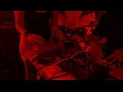 Domination Bondage Hard In Front Of Live Audience, SM NOISE Japan Bonus Track