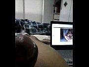 Porno filmer massage stockholm billigt
