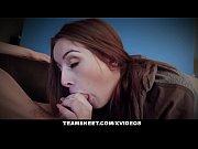 Vibrator sex svensk gratis porrfilm