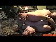 Amateur Cuckold Free MILF Porn Video abuserporn.com