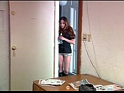 Brooklyn Bros - Girls Girls Girls - scene 1 - extract 1 Thumbnail