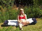 Gratis porr xxx massage för två stockholm