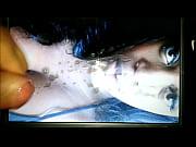 Gratis sexbilder gratis sex videor