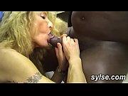Porno vidéos escort franche comte