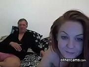 Afrikansk massage stockholm porn sex video