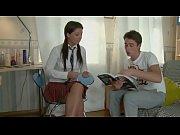 Gratis sex annonser billig massage göteborg