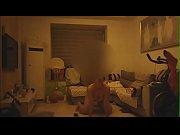 русские грязные порно фильмы с матами