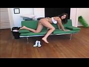 Video xxx gratuit escort créteil