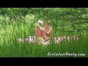 Site de rencontre plan q gratuit fille russe sexy