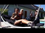 Erotikmassage aachen massage 6m