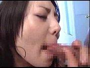 OL動画プレビュー12