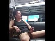 Vollgespritzte muschis orgasmus anal