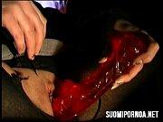 sexy pornvideo