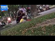 Escort filipstad thai massage homosexuell and sex