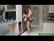 Stundenhotel munchen erotic sims