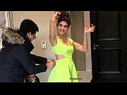 jacqueline Fernandez fucked by Varun dhawan MMS leaked