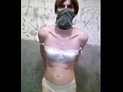 Sex free film tjejer med stora bröst