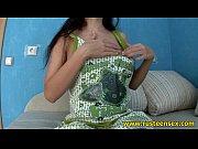 Coffret massage erotique video de massage coquin