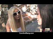Film de cul hard call girl la rochelle