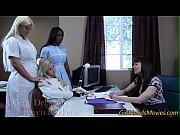 Film porno jeune escort normandie