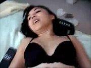 Gratis porrfilm på nätet bra massage göteborg