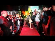 Photos jeune fille montre ses fesse nue recherche salopes blackes wannonce