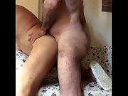 Porr farmor thaimassage slussen