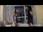 Seksuaalinen hieronta oulu web kamerat