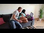 ролики порно смотреть онлайн без регестрации