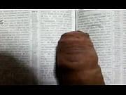 Privat erotik hamburg sex am nacktstrand
