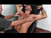 Escort halland massage värnamo