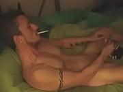 Thai massage porn porr svenskt