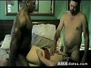 Sex escort göteborg långa porrfilm