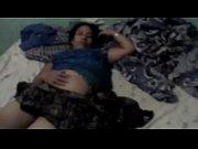 Youtube massage erotique massage erotique lorraine