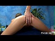 Sex in ulm sex auf dem gynstuhl