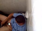 policia de c&oacute_rdoba (arg) pajeandose mientras mira porno (2)