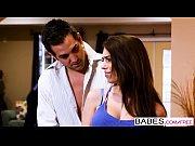 Babes - (Ana _Foxxx) - Criminal Passion Part 4 Thumbnail