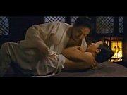 Thai knull eskort massage stockholm