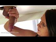 Lesbienne video gratuit escort girl chaumont