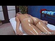 Mallu porno blog mmf le sexe film