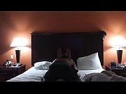 Porno sex junge videos von geilen frauen