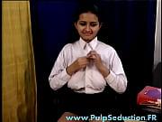 Hot India Thumbnail
