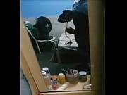 Swingerclubs österreich spanking video kostenlos