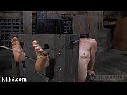 Escort sachsen high heels porno