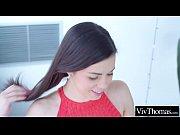 Video porno xxx gratuite rencontre libertine poitiers panossas videos chanteuses nues video q gratuit crouzol