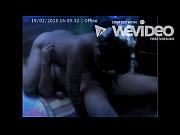 Fetisch gummihandschuhe sextreffen mannheim