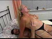 JuliaReaves-XFree - Alt Und Geil 02 - scene 2 - video 2