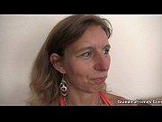 Swedish sex tube gratis lesbisk film